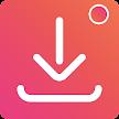 DirectSave - Video Downloader for Instagram & IGTV APK