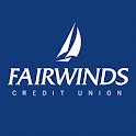 FAIRWINDS Mobile Banking icon