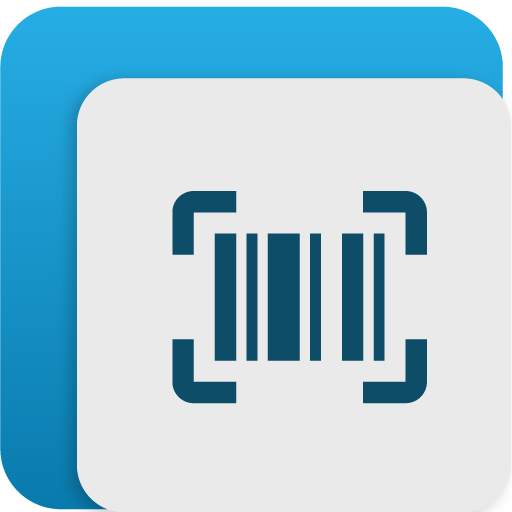 Vyapar Barcode Extension Android APK Download Free By Vyapar Ledger Bookkeeping And Accounting
