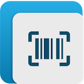 Vyapar Barcode Extension