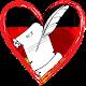 شعر ألماني عن الحب - ترجمة عربي الماني for PC-Windows 7,8,10 and Mac