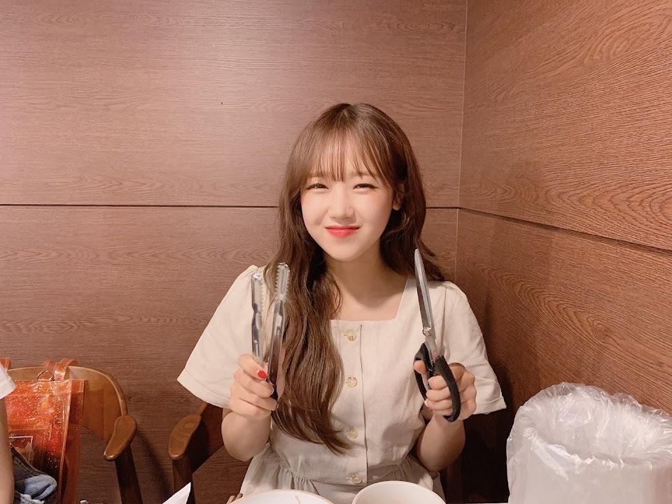 ChoiYoojung2