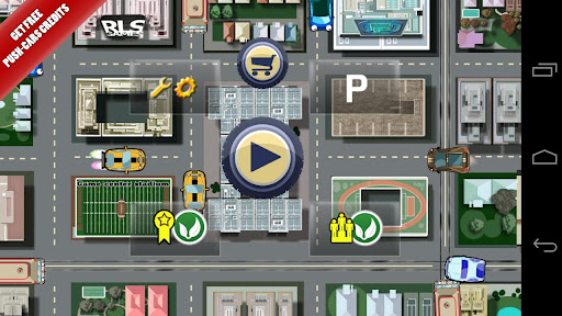 Push-Cars screenshots 2