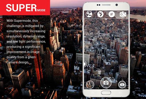 A Better Camera 3.52 screenshots 2