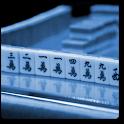 International Style Mahjong icon