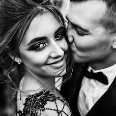 Hochzeitsfotograf Artur Yazubec (jazubec). Foto vom 06.03.2019