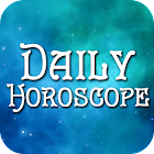 Free Daily Horoscope Reading - Zodiac Profile 2018 icon