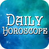 Free Daily Horoscope Reading - Zodiac Profile 2017