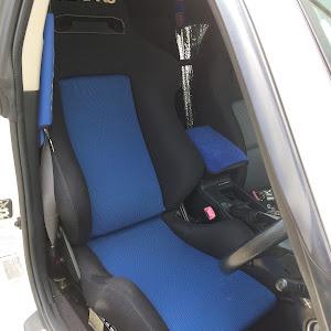 レガシィツーリングワゴン BP5 GT スペックB  2005年7月のカスタム事例画像 Garage555さんの2019年06月09日13:26の投稿