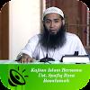 Syafiq Reza Basalamah Audio APK