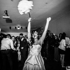 Wedding photographer Marianna carolina Sale (sale). Photo of 28.04.2016