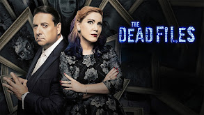 The Dead Files thumbnail