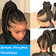 Braids Ponytail Hairstyles for PC-Windows 7,8,10 and Mac