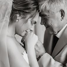Wedding photographer Aleksey Shatunov (Shatunov). Photo of 17.10.2018