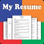 Free Resume Builder - CV Maker & Templates Creator 6.2