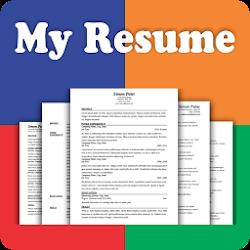 Resume Builder Free, 5 Minute CV Maker & Templates