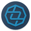 Bitlle Network icon