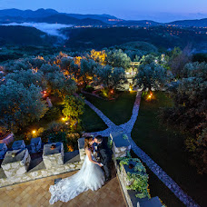 Wedding photographer Flavio Carnevale (carnevale). Photo of 09.04.2015