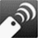 B Remote Controler icon