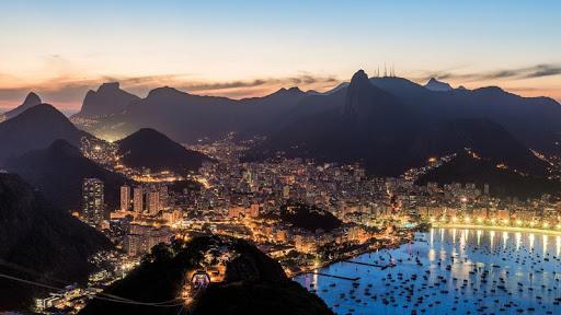 無料生活Appのベストブラジルの壁紙|記事Game