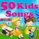 Lagu Anak Inggris - Kids Song Offline (game)
