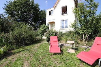 maison à Osny (95)
