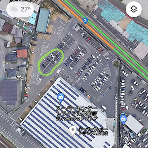 アルファード AGH30W SC packageのカスタム事例画像 YUKIZO-K🌈フリウィン🗽さんの2021年08月29日21:08の投稿