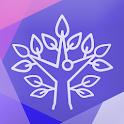 북러닝(독서교육) icon