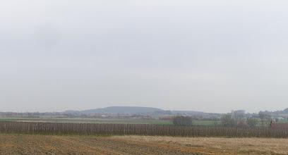 Photo: Les Monts de Flandres