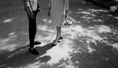 Fotograful de nuntă Cluj-Napoca (zagreanviorel). Fotografie la: 21.05.2018