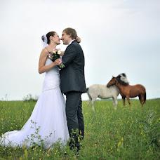 Wedding photographer Oleg Isachenko (pro100photo). Photo of 21.05.2013