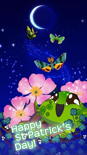 Flutter: Starlight Sanctuary 1.632 screenshots 1