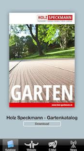 Gartenkatalog Apps On Google Play