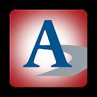 APMA Meetings icon