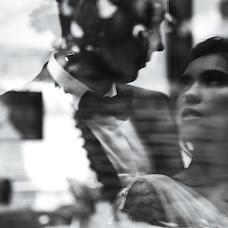 Svatební fotograf Andrey Radaev (RadaevPhoto). Fotografie z 05.01.2019