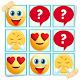 Brain Teaser for Kids Sudoku Game (game)