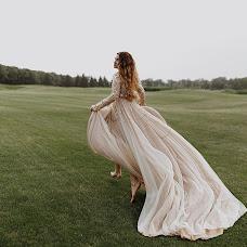 Wedding photographer Elena Shilko (CandyLover66). Photo of 26.07.2018