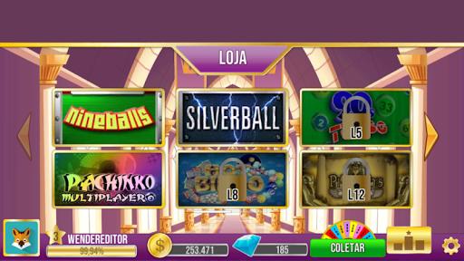 Pachiko 3 Multiplayer -  King Bingo 1.0 1