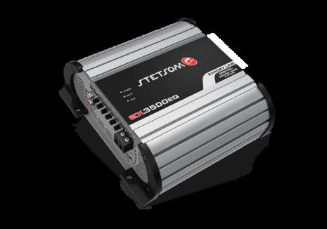 Stetsom EX3500EQ-2