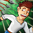 Run or Die - Adventure Island