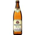 Logo of Paulaner Munchner Diat Bier