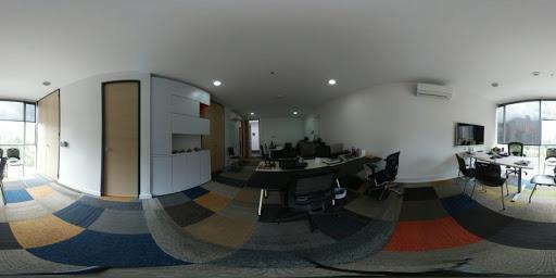 oficinas en arriendo manila 743-2738