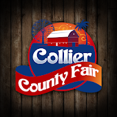Collier County Fairgrounds