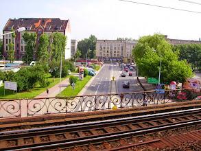 Photo: Wrocław