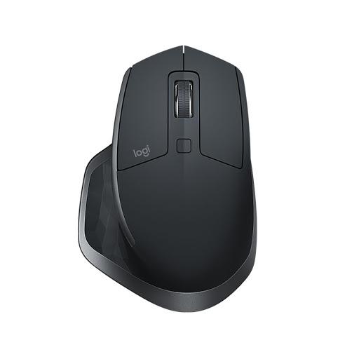 Chuột máy tính Logitech Mx Anywhere 2S Master-1
