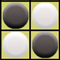 Reversi Game icon