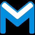 MySnowMaps icon