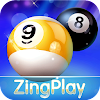 Pool 3D Billiard Pro ZingPlay