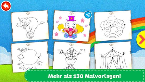 Berühmt Online Malspiele Für Mädchen Galerie - Ideen färben ...