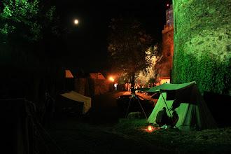 Photo: fot. Tomasz Pękala